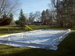 Backyard Ice Rink Kits by 16 Best Diy Ice Rink Images On Pinterest Backyard Ice Rink