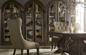 furniture pretty seven seas by hooker furniture awesome seven