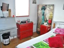 chambre a louer a particulier location chambre particulier stunning chambre louer