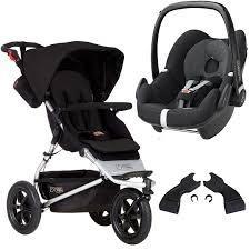 best travel system images Best travel systems 2016 buggybaby jpg