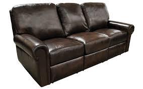 reclining sofas furniture store medford oregon rebelle home