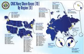 World Map Korea Navymwr
