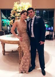 Wedding Dress Hire Brisbane Wedding Registry Dress Hire In Brisbane Customer Story