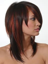 hair colour download hair colour highlights for black hair hairs picture gallery