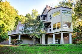 oak hill tn real estate oak hill homes for sale realtor com