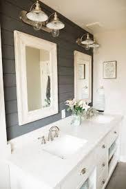 Bathroom Lighting Pinterest Bathroom Design Beautifulfarmhouse Bathroom Lighting Best 25
