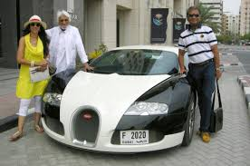 m f husain india u0027s highest paid painter buys a bentley by swiping