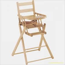 chaise volutive b b 30 beau papier peint chaise haute hauck meilleur de la galerie de