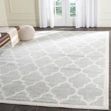 Safavieh Outdoor Rugs 10 X 14 Outdoor Area Rugs Rug Designs