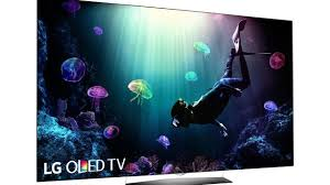 best black friday 4k tv deals 240hz 4k tv u2013 hd report