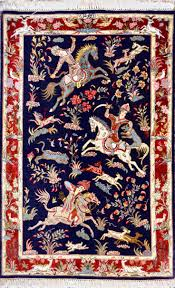 Pak Persian Rugs 313 Best Images About Tappeti On Pinterest