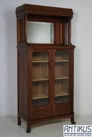 Markor Bookcase Repainted Ikea