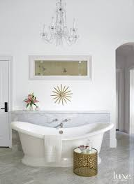 Bathrooms Fancy Classic White Bathroom by 94 Best White The Right White Images On Pinterest Home Decor