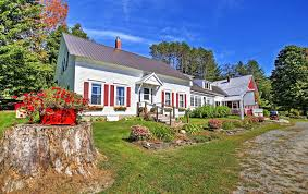 100 tiny home airbnb apple blossom cottage a tiny charming 6br craftsbury farmhouse w hot tub