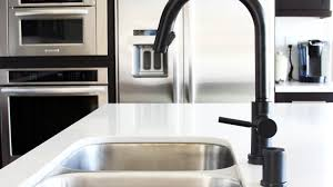 Brizo Vuelo Kitchen Faucet by Kitchen Brizo Kitchen Faucets Phenomenal Brizo Kitchen Sink