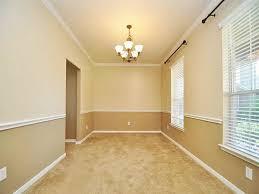 2 tone interior paint colors bedroom