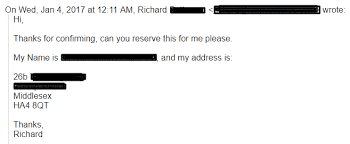 amazon return policy black friday deal liquidators buyer beware amazon scammers posing as legitimate merchants