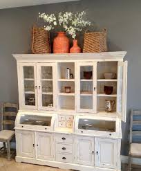 antique kitchen islands for sale kitchen amazing antique kitchen hutches for sale amazing antique