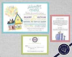 stin up wedding cards wedding invitations using stin up 28 images stin up wedding