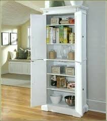 shallow wall cabinets with doors pantry storage cabinet with doors shallow storage cabinet shallow