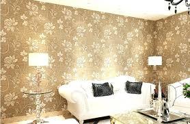 wide wallpaper home decor wallpaper house decor fascinating wide wallpaper home decor
