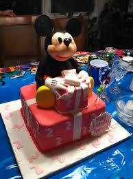 custom birthday cakes birthday cakes palermo s custom cakes bakery
