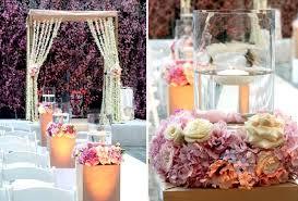 wedding flowers los angeles wedding flowers wedding flowers decorations los angeles ca