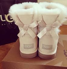 ugg sale after ugg boots my fairytale after of my