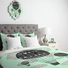 Beautiful Duvet Covers Bedroom Beautiful Duvet Cover Headboard Tufted Gray Glisten
