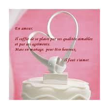 poeme felicitation mariage cartes de félicitation de mariage a imprimer le top des meilleurs