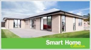 Smart Home Plans Signature Homes - Smart home designs