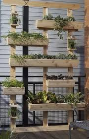 Home Decor With Wood Pallets Enchanting Creative Ideas For Wood Pallets 62 In Simple Design
