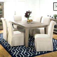 sure fit parsons chair slipcovers navy parsons chair ivory dining chairs parsons parson slipcovers