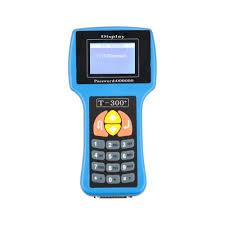 us 108 00 sale t code t300 key programmer v17 8 best quality