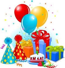 imagenes que digan feliz cumpleaños tia ana feliz cumpleaños foristas cumpleañeros de febrero cafetería