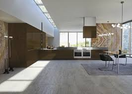 kitchen cabinet manufacturer home design