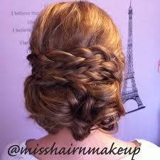 junior bridesmaid hairstyles the 25 best junior bridesmaid hairstyles ideas on