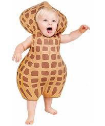 giraffe halloween costumes peanut baby halloween costume boys costume
