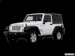 2000 jeep kbb kelley blue book jeep wrangler jeep wrangler