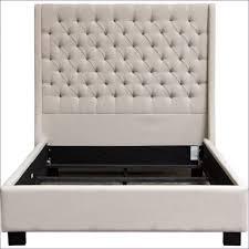 Upholstered Headboard Cheap by Bedroom Diamond Bed Headboards Diy Upholstered Headboard Tufted