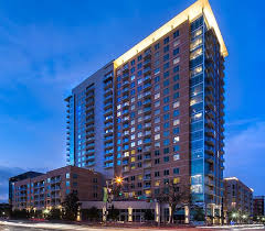 Luxury Apartments For Rent In Dallas TX Rentkids - Design district apartments dallas