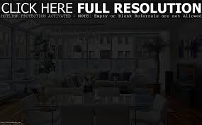 dining room chair leg protectors modern chairs design dining