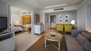 livingroom in how lucky to a bedroom and living room in one space myohomes