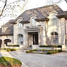 french home designs french home design french style homes french design homes french