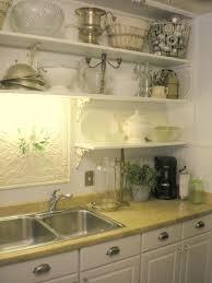 how much to redo kitchen cabinets 118 best kitchen cabinet hardware images on pinterest my