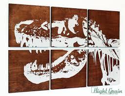 Best  Dinosaur Room Decor Ideas On Pinterest Dinosaur Kids - Dinosaur kids room