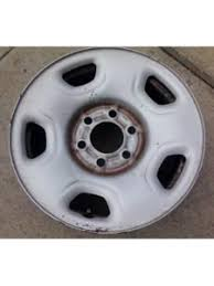 ford f150 rims 17 inch top 6 best ford f150 rims 2014 2017 best car accessories