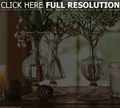 s home decor houston making flower arrangements interior gorgeous ornaments and floral