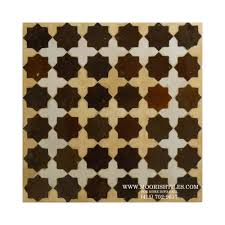 Moroccan Tile Rug Moroccan Tile Manhattan New York