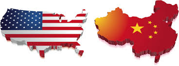 Blank Map Of The Us by China Outline Map Blank Outline Map Of China Clip Art Library